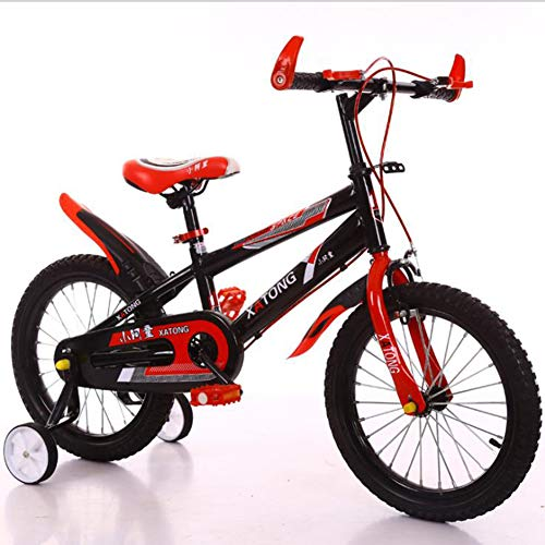 Bicicleta de montaña de 20 pulgadas de Archer