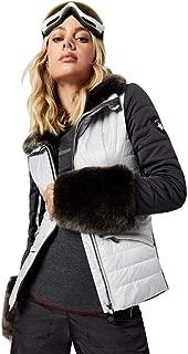Alp-n-Rock Women's Courchevel Jackets
