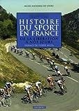 Histoire du sport en France - De la Libération à nos jours