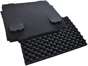 Makita P-84274 zestaw tapicerki 40 mm
