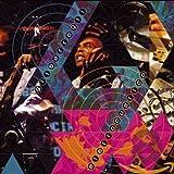 Songtexte von Gilberto Gil - Eletracústico
