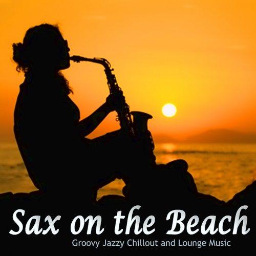 Cafe Del Mar Dreams (Buddha Bar Beach Mix)