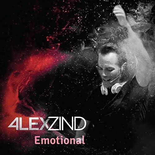 Alex Zind