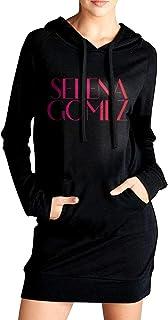 Mejor Selena Gomez Logo de 2021 - Mejor valorados y revisados