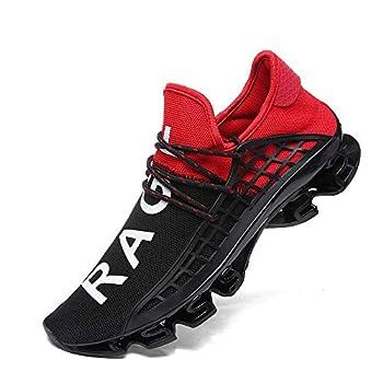 jordan shoes from china free shipping
