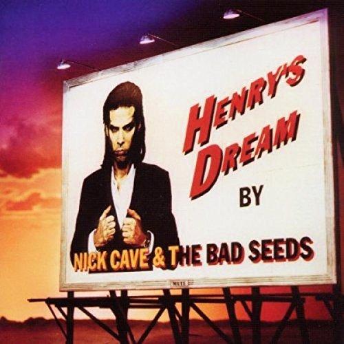 Henry'S Dream (2010 Remaster)