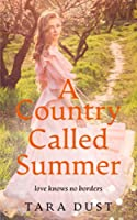 A Country Called Summer: love knows no borders