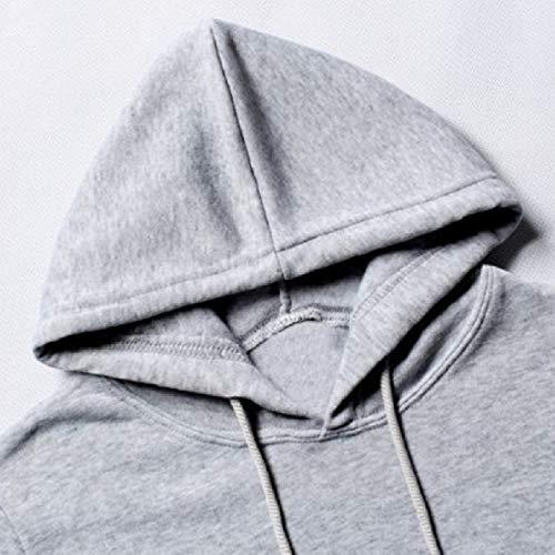 BTS Crop Top Street Fashion Pullover Girls' Kpop Cool Girls Sweatshirt Unisex Hoodie Addict S