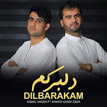 Dilbarakm