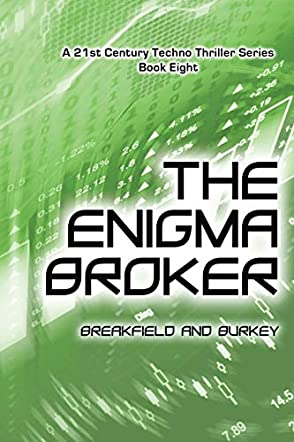 The Enigma Broker