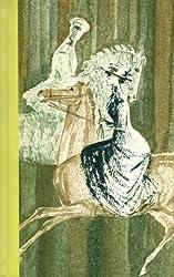 Clemens Laar: Das Pferd, das man wirklich reiten will muss man lieben... 2
