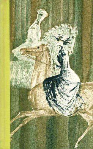 Meines Vaters Pferde: Roman (Leseklassiker - 44 Jahre Schneekluth)