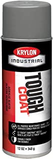 Tough CoatAcrylic ALKYD Enamel