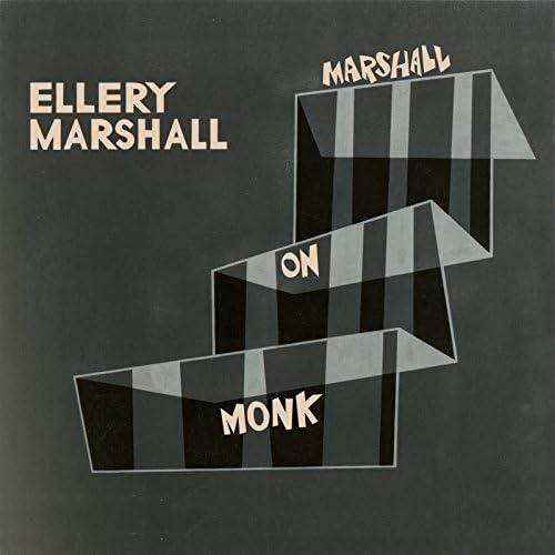 Ellery Marshall
