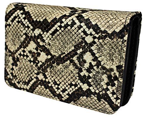 Dames canvas ster portemonnee portemonnee portemonnee portemonnee dames portemonnee beurs