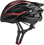 Six Foxes bicicleta casco 2018 Specialized - Casco de bicicleta unisex, 52 - 58 cm