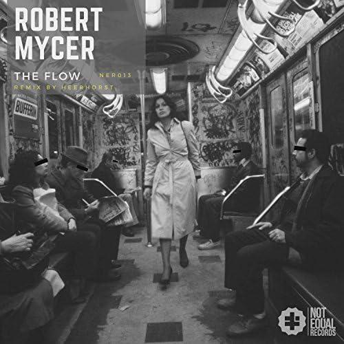 Robert Mycer