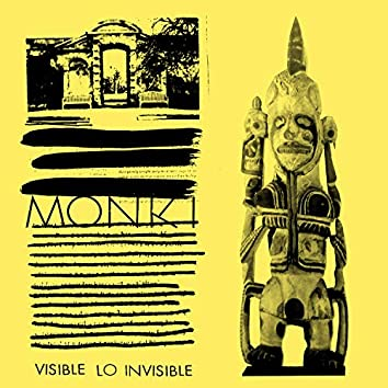 Visible Lo Invisible