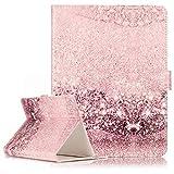 MYTHOLLOGY Universal 9-10 inch Tablet Case, Marble Design