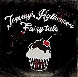 Tommy's Halloween Fairy Tale [Import allemand]