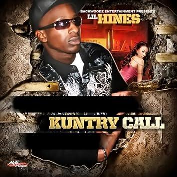 Kuntry Call