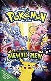 Pokémon - Der Film [Alemania] [DVD]