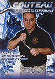 Couteau Combat-Techniques de Base