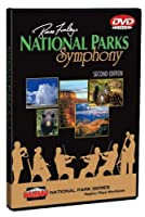 National Parks Symphony Collector's Edition