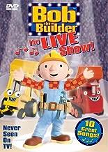 Bob the Builder - The Live Show!