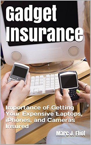 saturn iphone versicherung