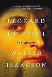 Léonard de Vinci: La biographie (QUANTO)