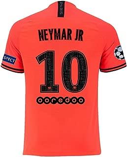 neymar jersey 2019