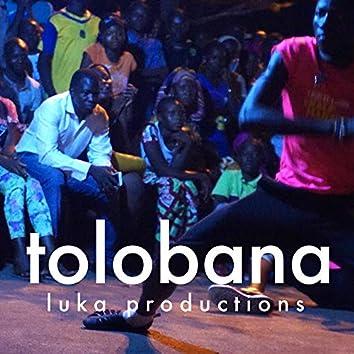 Tolobana