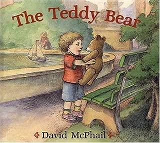 Best teddy bear david Reviews