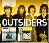 Outsiders/Cq