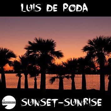 Sunset-Sunrise