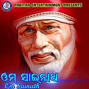 Om Sainath