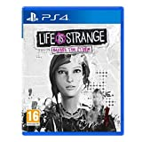 Life is Strange (Before The Storm) PS4