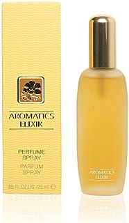 Clinique Elixir femme/woman Eau de Parfum, 45 ml