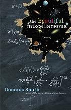 The Beautiful Miscellaneous: A Novel
