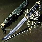 KanDar JM-K08 • Couteaux à Lame Fixe...