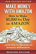 Best ways to make 1000 a day Reviews