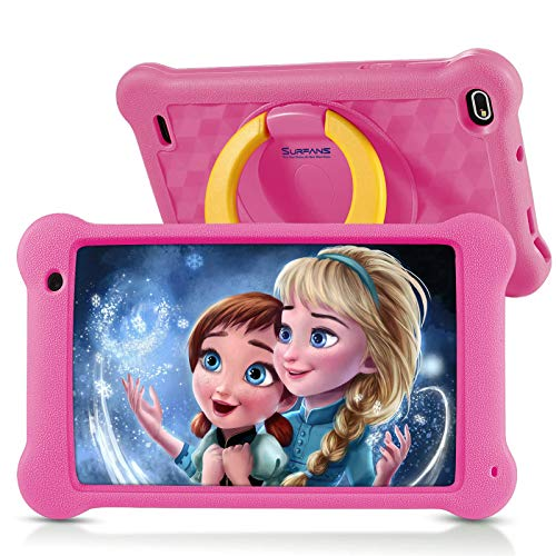 Tableta infantil Android 10.0 ips1200*1920