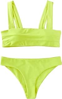 bikinis zaful