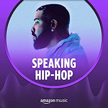 Speaking Hip-Hop