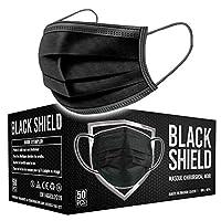 BLACK SHIELD - CE