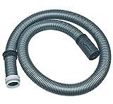 Bosch / Siemens - Tubo flessibile per aspirapolvere, colore argento, nr. 570317, originale