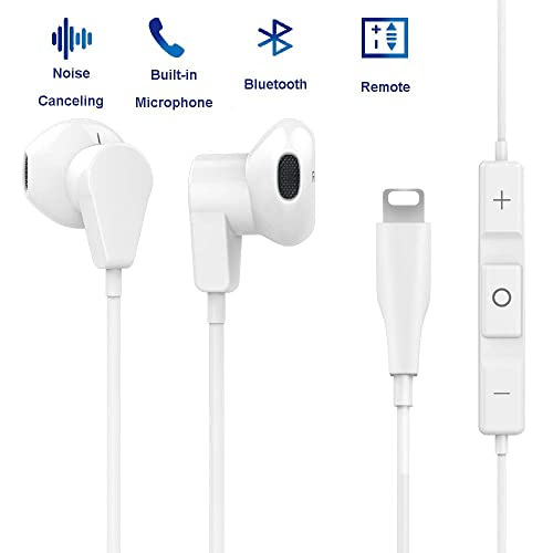 Ear Bug: Amazon com