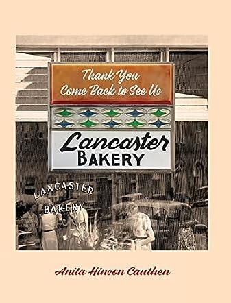 Lancaster Bakery