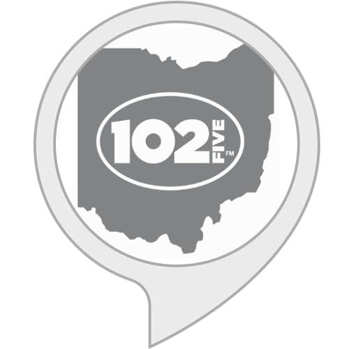 CD102.5 The Alternative Station (WWCD-FM)